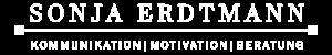 Logo Sonja Erdtmann