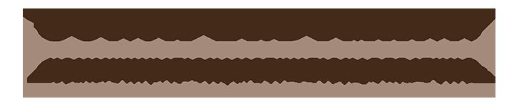 Sonja Erdtmann Logo