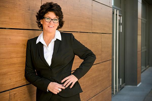 Sonja Erdtmann